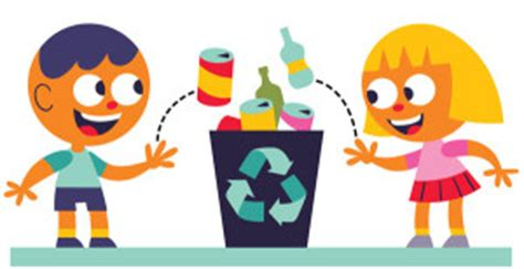 Kitchen Collection Locations for parents amp kids stockton recycles