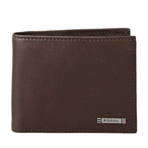 Fossil Capuccines Clemence Leather fossil s zip traveler wallet by fossil 36 99 the and soul of fossil is its