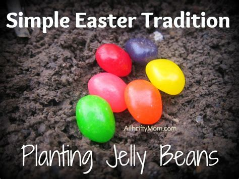 commercial girl planting jelly beans planting jelly beans easter fun for little ones