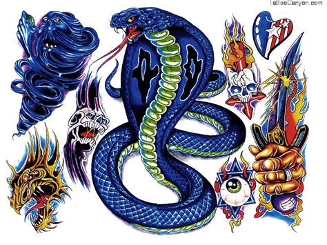 tattoo designs in color 15869 new color tattoos for you free designs