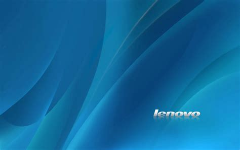 wallpaper hd 1920x1080 lenovo lenovo wallpapers wallpaper cave