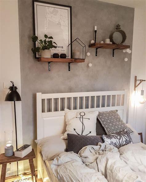 deko ideen selbermachen schlafzimmer mein schlafzimmer bedroom living home hamburg