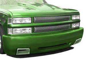 88 98 ss front bumper cover 350 possible trade