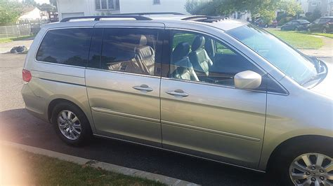 2001 honda odyssey for sale by owner honda odyssey for sale by owner arizona