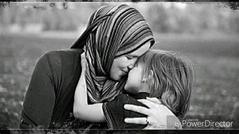 download mp3 chrisye nyanyian rindu download nyanyian rindu untuk ibu by suharti mp3 mp4 3gp
