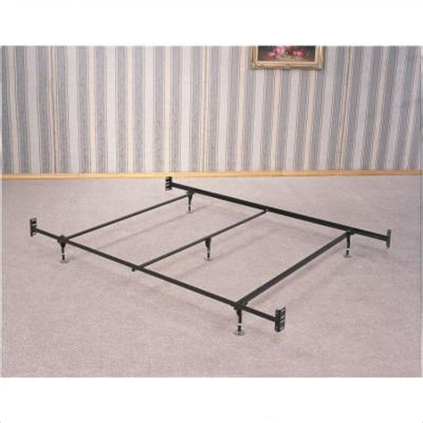 queen size bed rails for headboard and footboard queen headboard hook rail beds footboard queen size beds