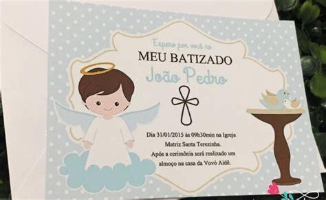 invitaci n de bautizo de ni a para imprimir tarjetas fiestas y invitaciones y recuerdos para bautizo 107 im 225 genes con