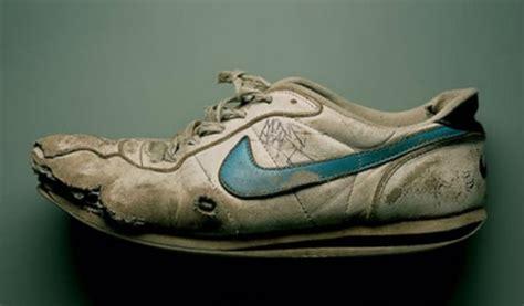 imagenes de botines jordan zapatillas viejas renacen como canchas deportivas veoverde