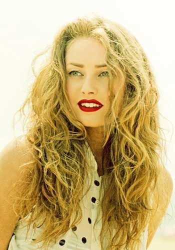 hair perm aarojo 26 best arrojo american wave images on pinterest