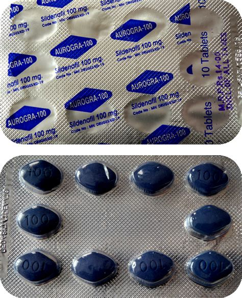 generic viagra sildenafil 100mg india buy aurogra 100mg aurochem shipping from india prices