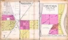 crystalia, thompsonville, atlas: benzie county 1915