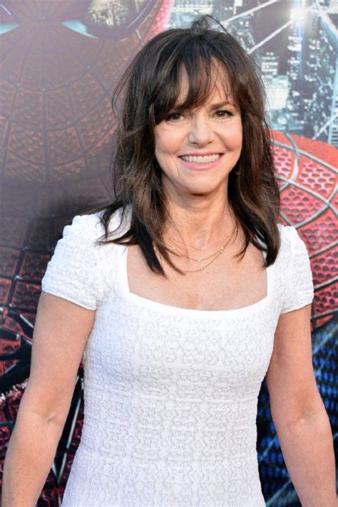 sally fields measurements 17 best images about sally field on pinterest sally