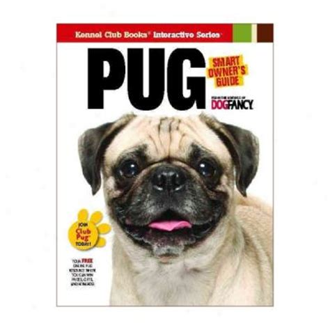 pug diabetes recommended fiber intake for dogs breeds picture