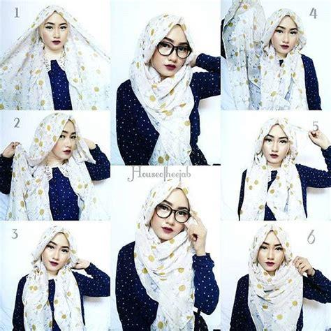 tutorial pashmina ootd best 25 hijab tutorial ideas on pinterest hijab style