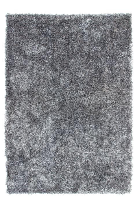 teppiche rund 160 cm teppich rund 216 160 cm grau