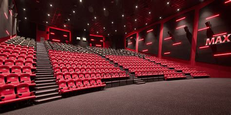 cineplex uae things to do with family in dubai