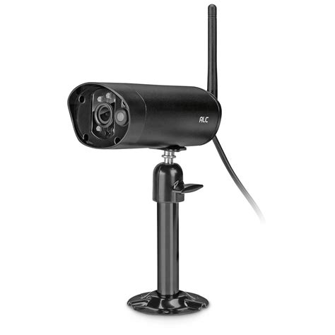 alc 720p hd outdoor wi fi with on recording