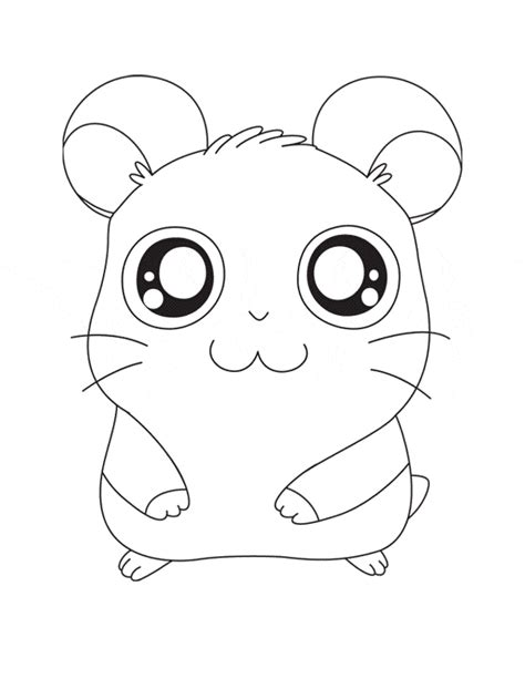 Panda Coloring Page Animals Town Animals Color Sheet