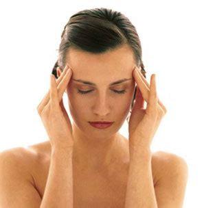 mal di testa sopra l occhio cefalea trattiamola con l ayurveda ayurveda italia