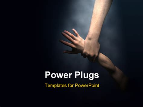 powerpoint themes about god god powerpoint templates images