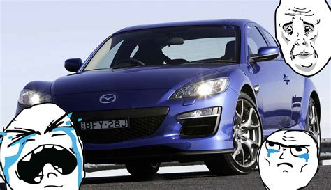 Mazda Rx Series by Thumbnail Mazda Rx Series Autonetmagz Review Mobil