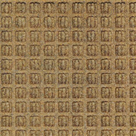 waterhog logo mats are custom waterhog rugs and