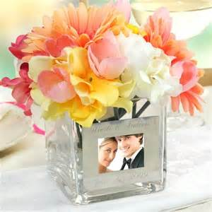 wedding shower centerpieces for tables bridal shower centerpiece ideas 6 wonderful bridal