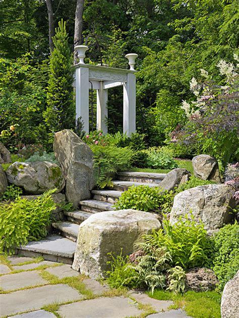 Landscape Architecture Llc Lte Landscape Architecture Llc