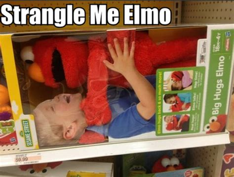 Tickle Me Elmo Meme - september 2013 page 3 of 3 4pm happy hour