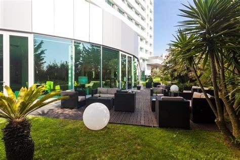 ipanema park porto hotel hf ipanema park oporto atrapalo