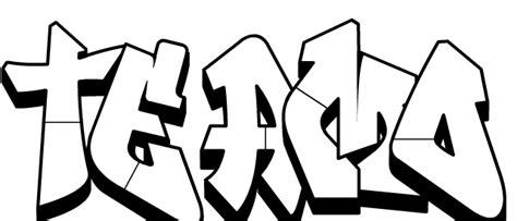 imagenes de tatuajes que digan te amo lindos graffitis de te amo a l 225 piz f 225 ciles de hacer