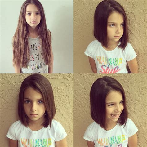 haircuts for young women with alopecia 17 best images about little girl hair cuts on pinterest
