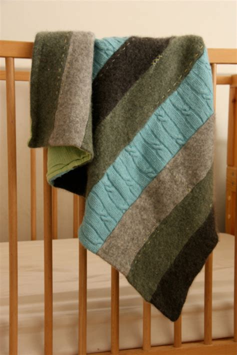 how to upcycle sweaters how to make upcycled sweaters diy recycled sweaters at