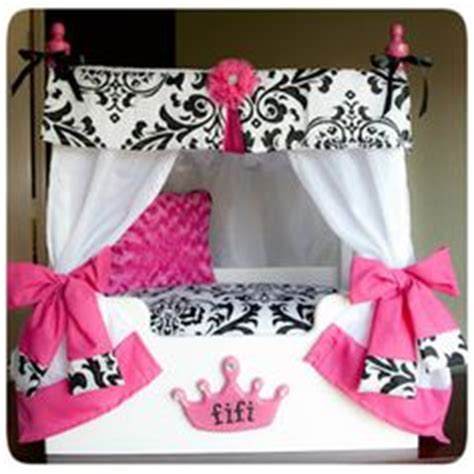 girl dog beds 1000 ideas about princess dog bed on pinterest dog beds