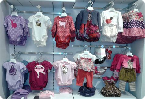 Sm Department Store Baby Section by At Fall Fashions At The Children S
