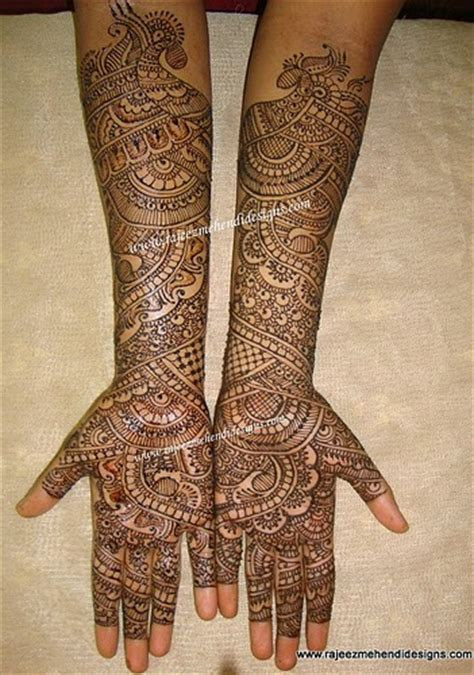 women henna tattoo design hand belly arm ideas henna