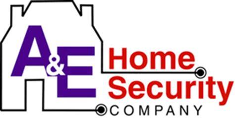 a e home security company guide for the washington dc