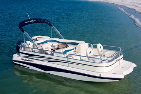 sea ray hybrid boat research southwind boats 2290ff hybrid boat on iboats