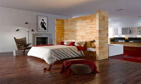 inspiration einrichtung inspiration zur einrichtung schlafzimmer holzwand