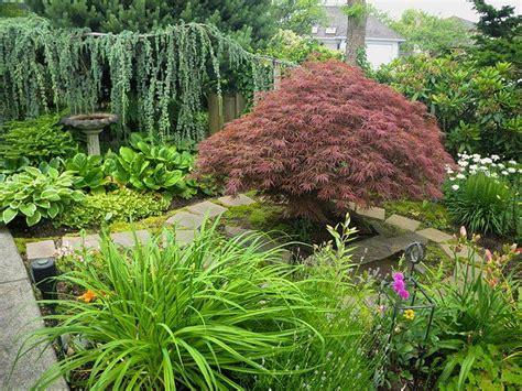Secret Garden Ideas Secret Garden Ideas Diy Pinterest