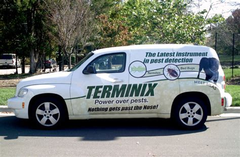 terminix bed bugs cost terminix bed bugs unique bed bug treatment how to get rid of bed bugs terminix