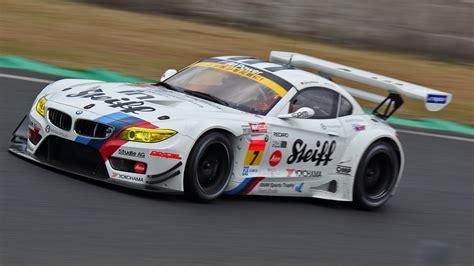 Fasten R 4 bmw z4 gt3 raceroom racing experience アットウィキ