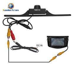 car rear view camera wiring diagram get free image about