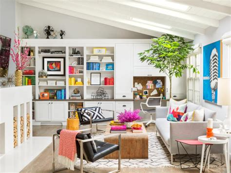 home decorating inspiration from sabrina soto s california