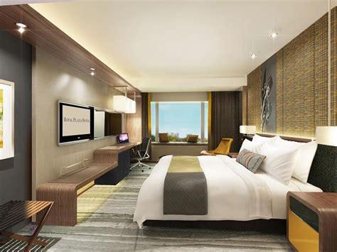 hotel room in hong kong royal plaza hotel hong kong hong kong booking