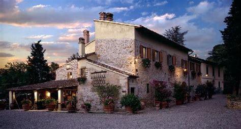 casa masi montaione trattoria casa masi picture of casa masi montaione