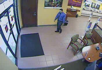 looking for fargo bank bank robbery fbi seeking fargo holdup