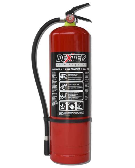 Alat Pemadam Kebakaran Ringan 2015 Alat Pemadam Api Lengkap Semarang Alat Pemadam Api Ringan