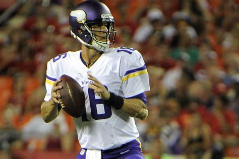 what channel is the st louis rams on today minnesota vikings at st louis rams time tv channel