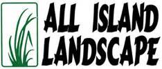 all island landscape ri landscape maintenance and design